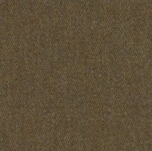M13 Wardrobe Card Exterior Fabric Swatch