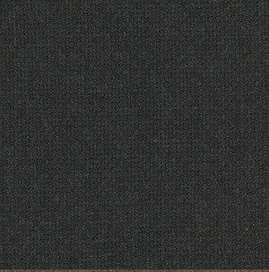 M24 Wardrobe Card Bodice Fabric Swatch
