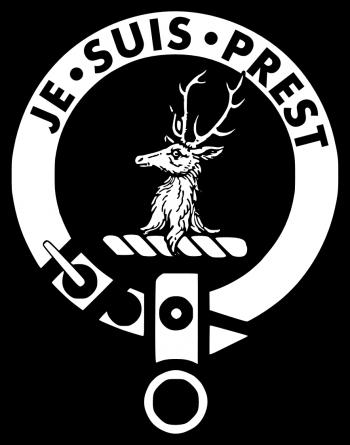 fraser-crest