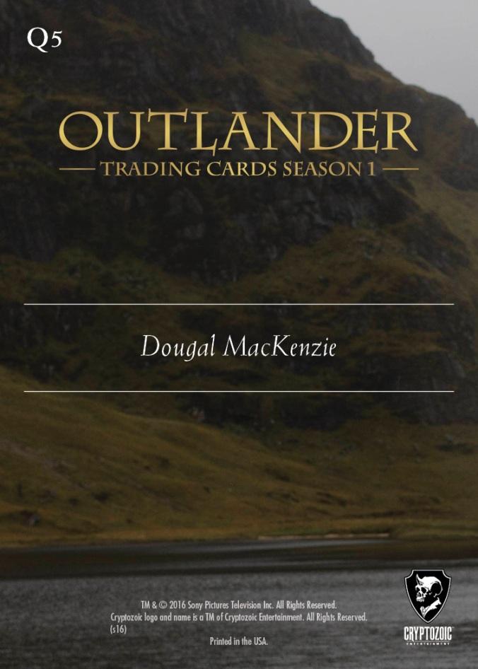 Q5b - Dougal MacKenzie