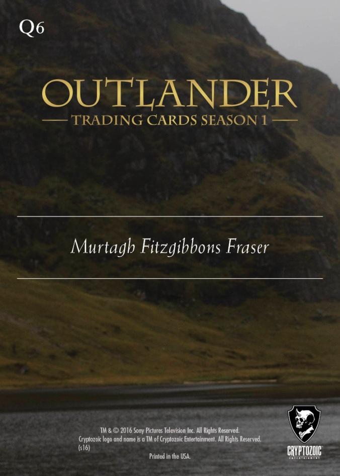 Q6b - Murtagh Fizgibbons Fraser