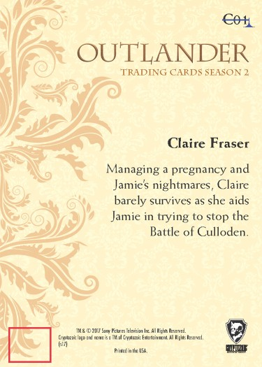 C01b - Claire Fraser