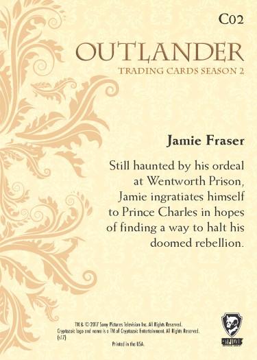 C02b - Jamie Fraser