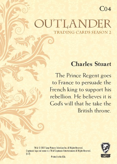C04b - Charles Stuart
