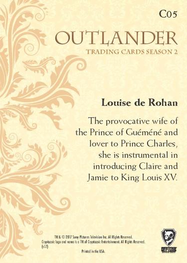 C05b - Louise de Rohan