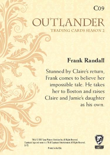C09b - Frank Randall