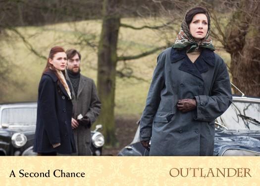 Outlander s2 base 71_lr