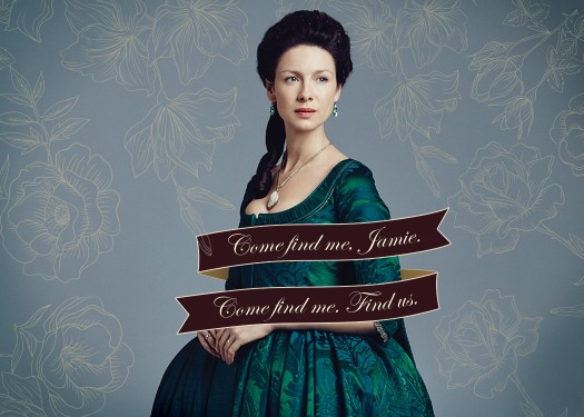 Q1 - Claire Fraser
