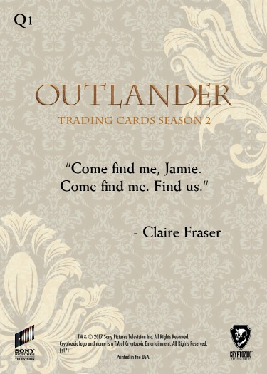 Q1b - Claire Fraser