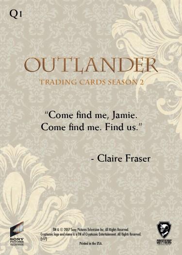 Q1b - Claire Fraser