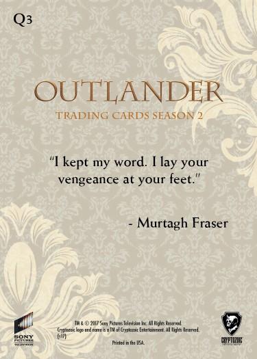 Q3b - Murtagh Fraser
