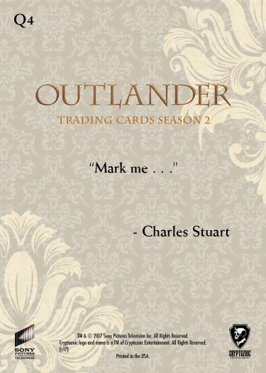 Q4b - Charles Stuart
