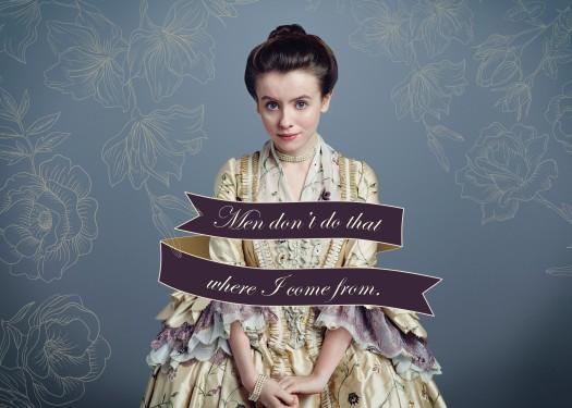Q8 - Mary Hawkins