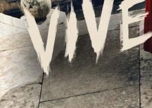 Z9 - Vive Les Frasers