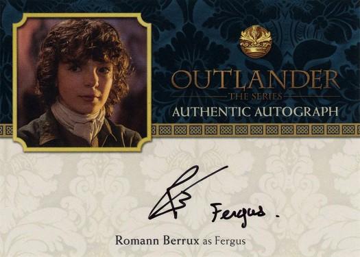 Outlander-s2-Romann-Berrux-02_lr