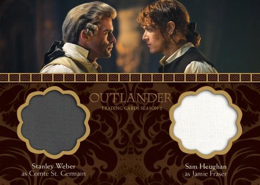 Outlander_s2_dual_DM2_lr