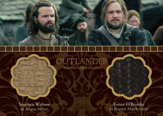 Outlander_s2_dual_DM6_lr