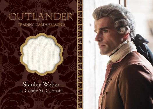 Outlander_s2_single_M03_lr