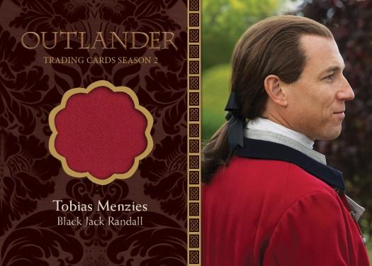 Outlander_s2_single_M11_lr