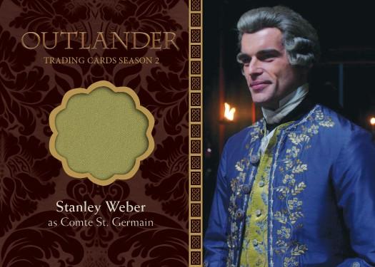 Outlander_s2_single_M12_v1_lr