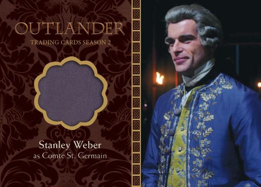 Outlander_s2_single_M12_v2_lr