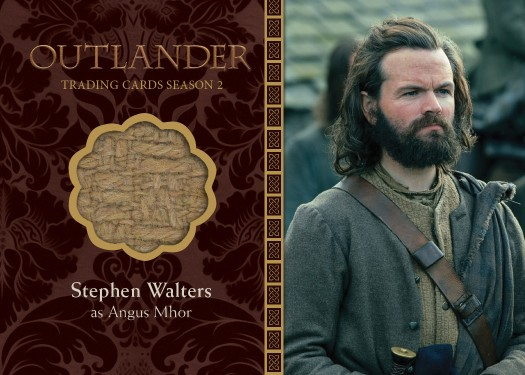 Outlander_s2_single_M21_lr