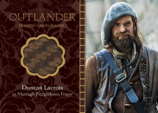 Outlander_s2_single_M22_lr
