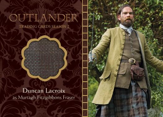 Outlander_s2_single_M25_lr