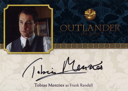 TM2 - Tobias Menzies as Frank Randall