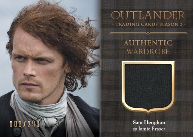 Outlander s3 wardrobe CE1