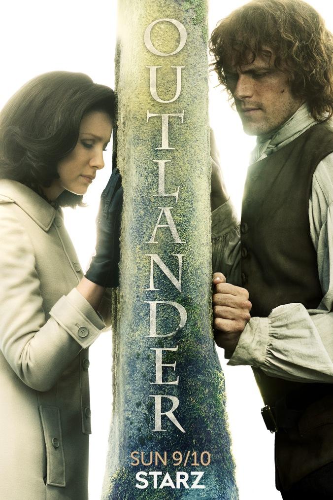 outlander-season-3-key-art-poster