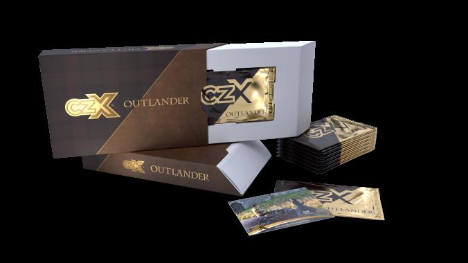 CZX_Outl_3D Alt