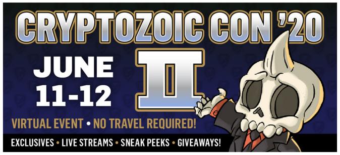 CryptozoicCon2
